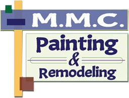 MMC Painting and Remodeling