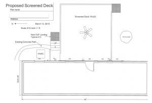 set-of-plans-4115-Lamarre-